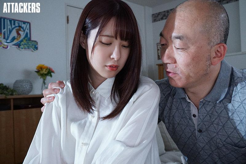 "SHKD-964 ""二宫ひかり""患上新型女性病毒"