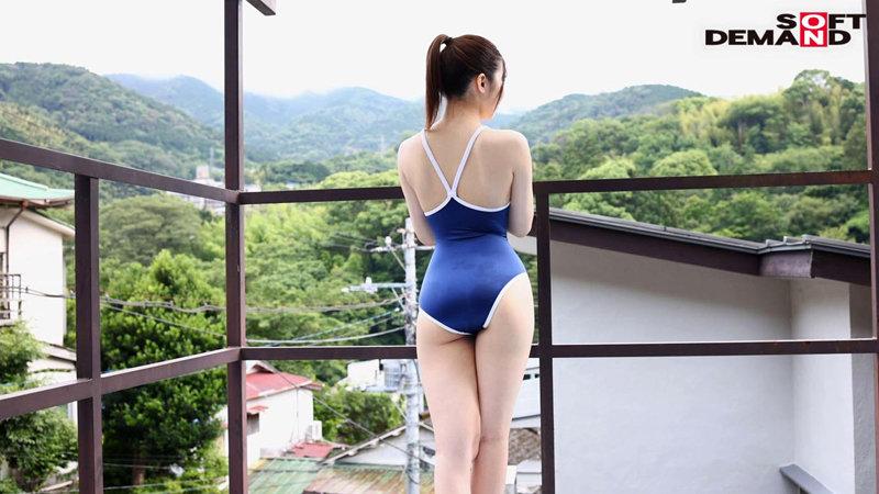 """""""樱莲""""SOD青春时代业界出道!"""