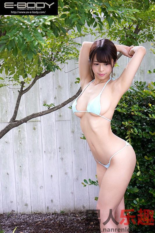 [EBOD-669]百瀬とあ(百濑冬亚)完美曲线