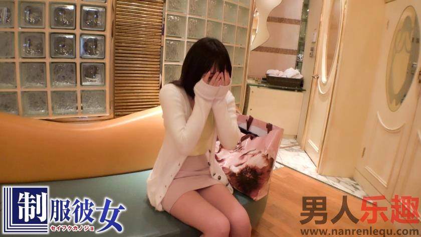[300NTK-015]制服彼女中文简介 制服彼女作品:300NTK-015详情