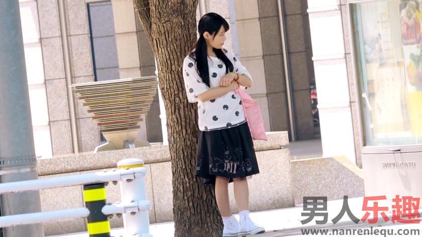 [ARA-291]素人中文简介 23岁书店女孩作品:ARA-291详情