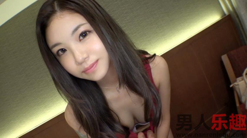 [SIRO-3440]员工中文简介 22岁珠宝店员工作品:SIRO-3440详情