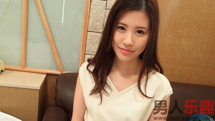 [SIRO-3095]素人中文简介 21岁漂亮女人作品:SIRO-3095详情