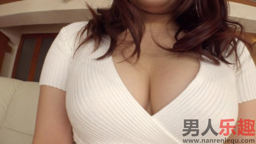 [230ORE-246]学生中文简介 俺の素人女子大生作品:230ORE-246详情