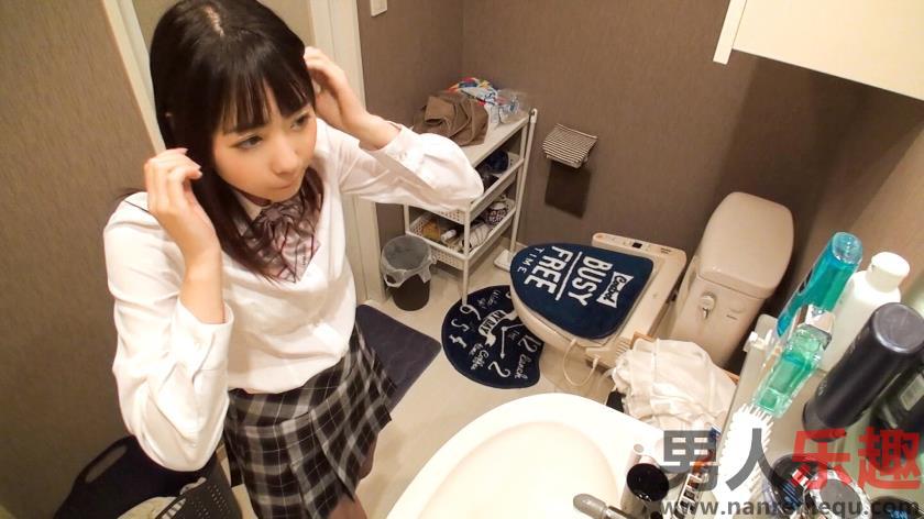 [200GANA-1372]店员中文简介 与24岁店员做爱秘密拍摄作品:200GANA-1372详情
