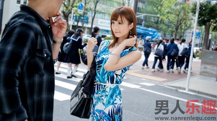 [300MIUM-080]ゆうさん中文简介 在美女家喝酒后啪啪啪作品:300MIUM-080详情