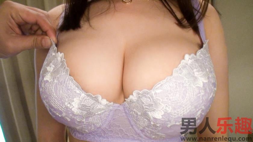 [200GANA-1351]みゆき中文简介 超大波J罩杯美女作品:200GANA-1351详情