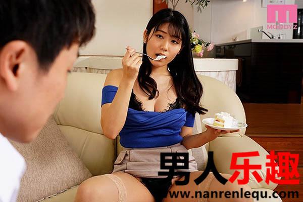 MIDE-795 神宫寺ナオ(神宫寺奈绪)乖乖牌的美女家庭教师