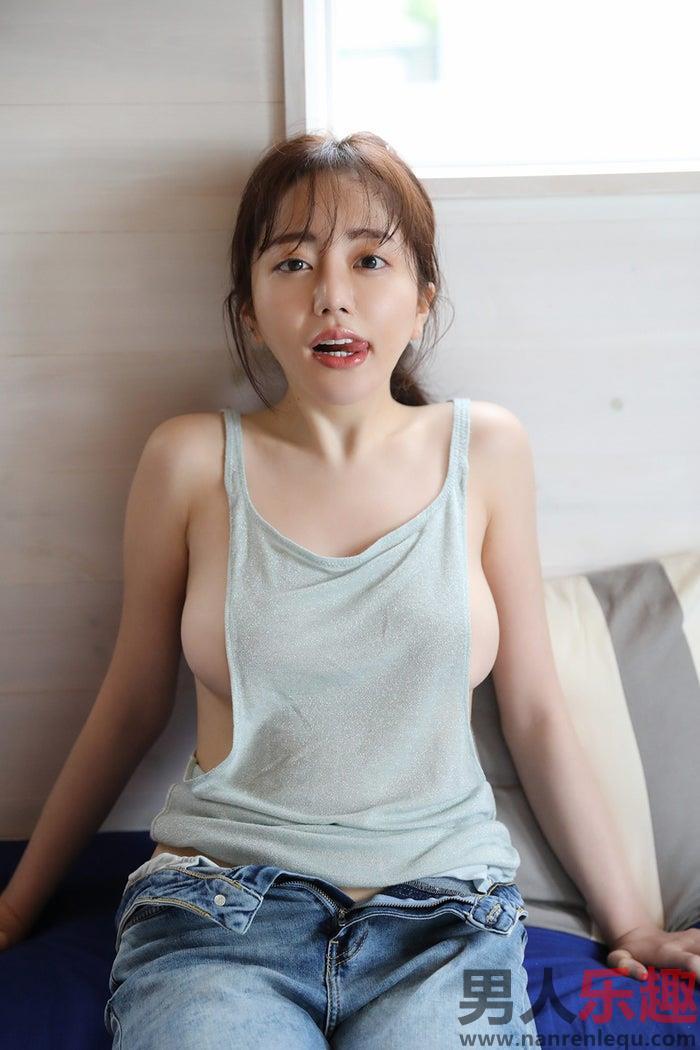 谷亜沙子超美大胃王图片简介