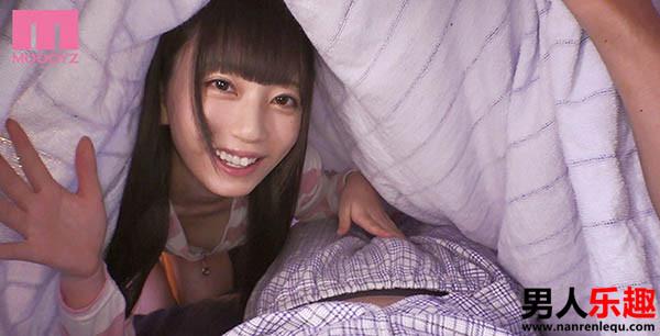 MIDE-823 七沢みあ(七泽美亚)这样的姐姐你有吗