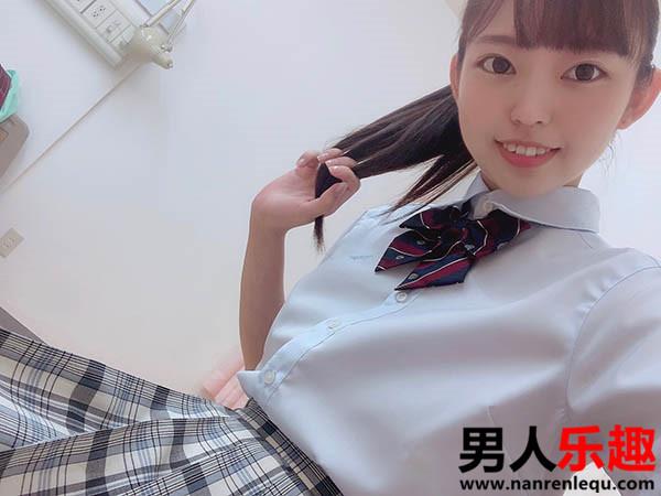 HOMA-094 林爱菜与男友视频
