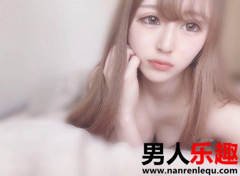 夏井友梨奈(夏井ゆりな)E罩杯美巨峰的新人业界演员