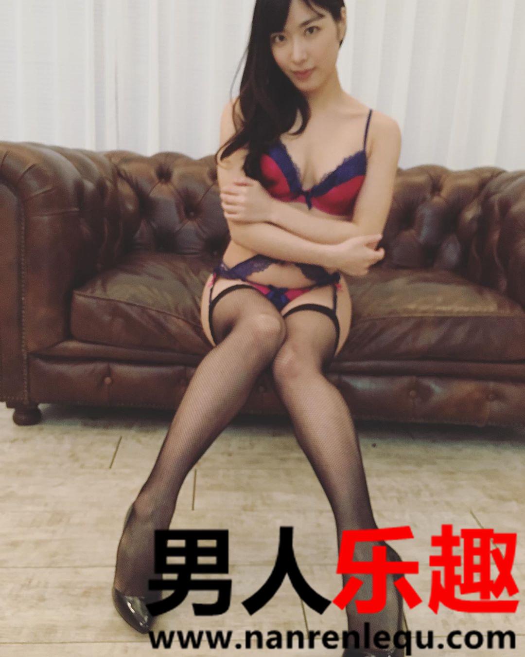 MIDE-796 由爱可奈欲女的成长