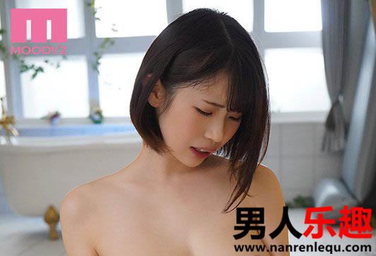 MIDE-813 葵いぶき(葵伊吹)