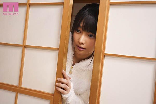 MIAA-284 久留木玲和波多野结衣饰演母女对手戏