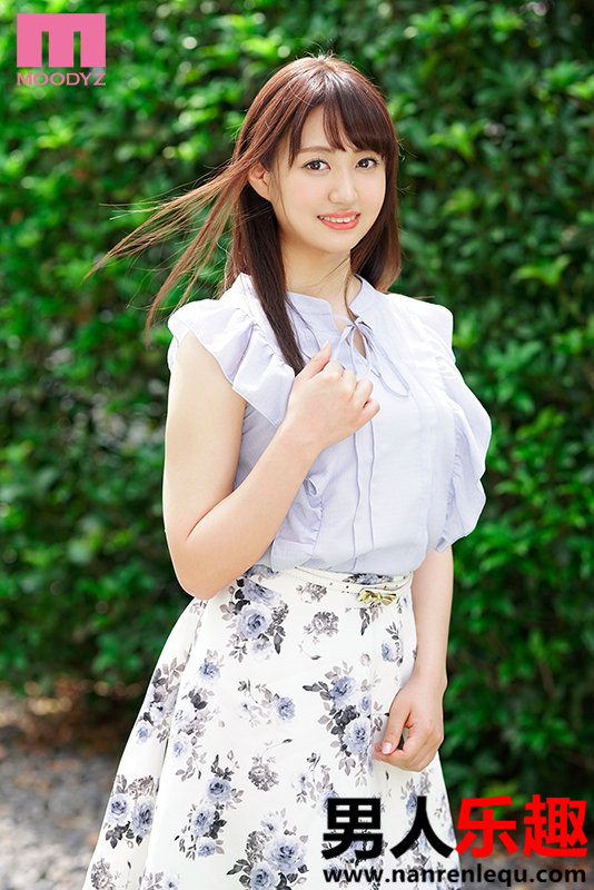 HND-881 永泽ゆきの(永泽雪乃)一字马小姐姐