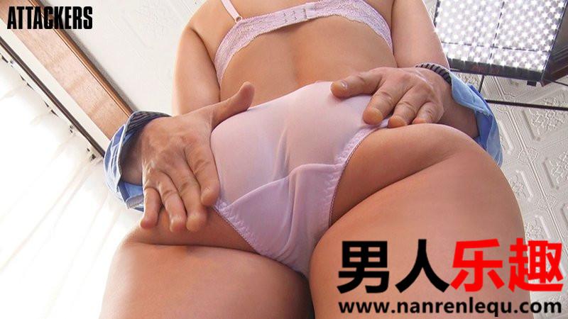 RBD-983 七绪夕希棒球女主播五花大绑卡