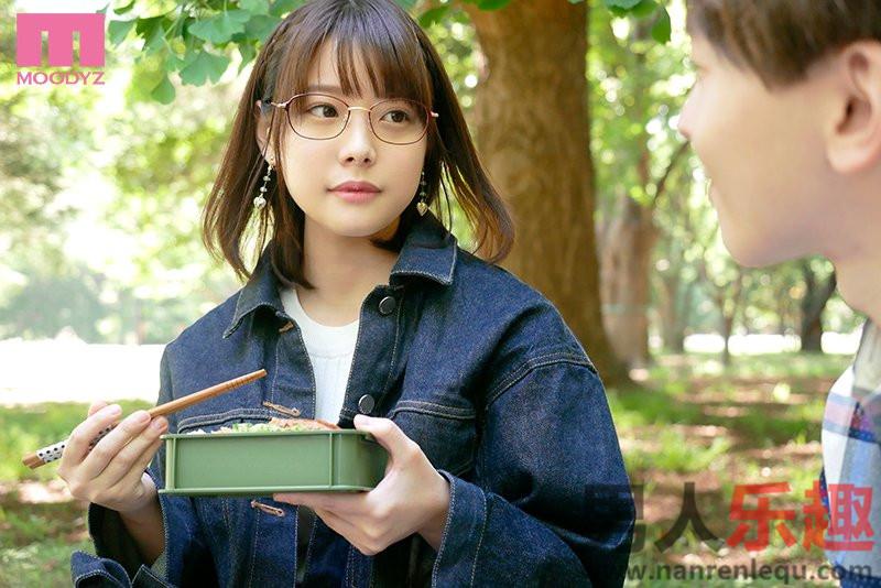 MIDE-808 八木奈々(八木奈奈)演绎超清纯气质文学美女