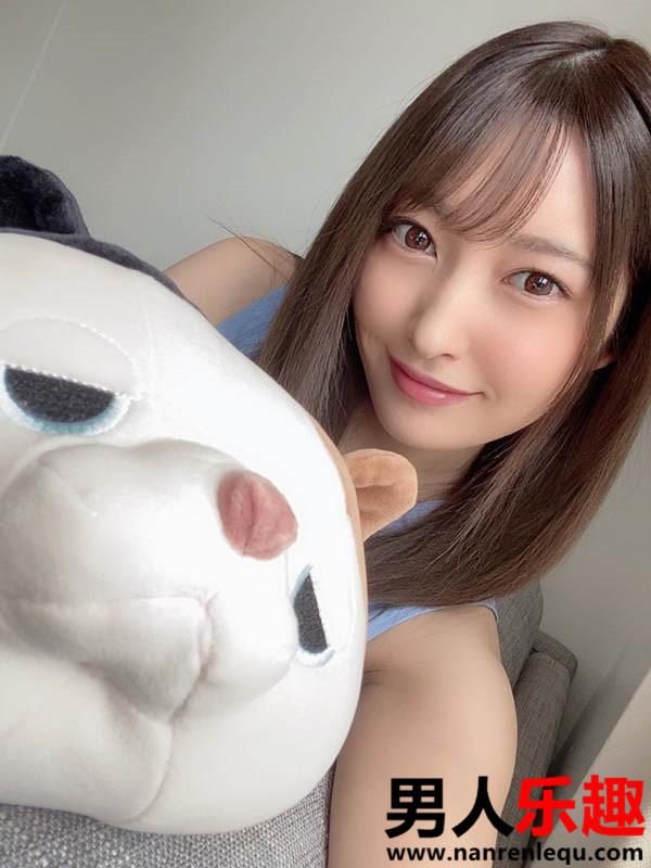 IPX-588 藤井いよな(藤井一夜)美丽的新星