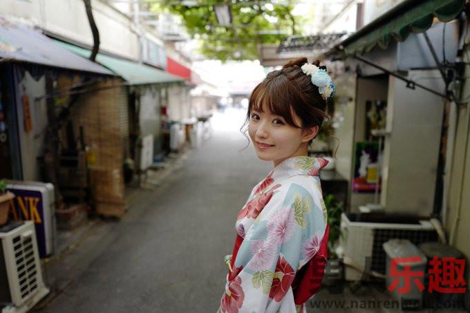 乙白沙也加(乙白さやか) 19岁天使萌的小师妹图片档案