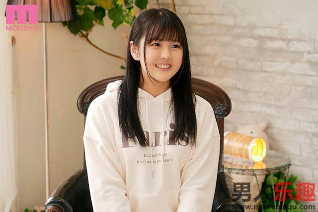 MIFD-129 まみや羽花(间宫羽花)喜欢a漫的运动奇女子