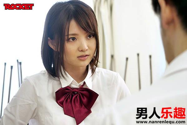 RCTS-016 妃月るい(妃月留衣)被蛇男石化-怪异片