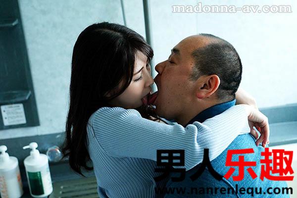 JUL-270 结城のぞみ(结城希美)渴望孩子的妻子