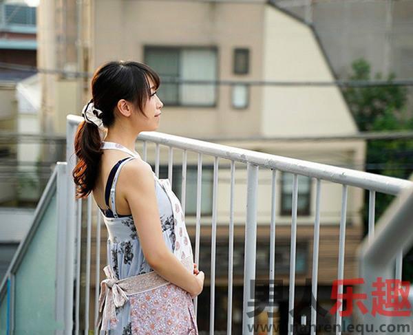 隔壁搬来巨乳_[MEYD-545]长濑麻美与老师的剧情   男人乐趣网