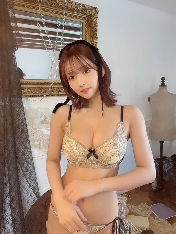 "SSIS-211 暗黑偶像""三上悠亚""潜入风俗店接客"