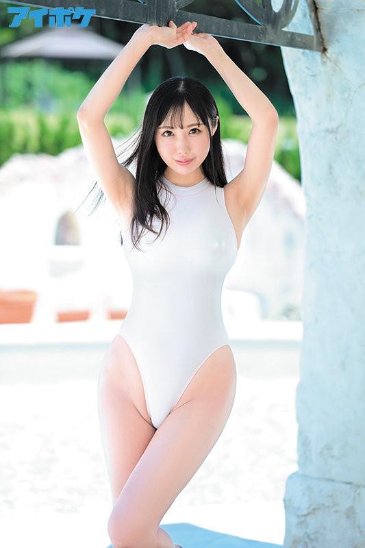 "IPX-768 艺能人""稲森美忧(稻森美忧)"""