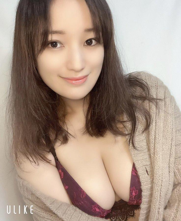 永田莉雨出道作品番号及封面,永田莉雨个人简介
