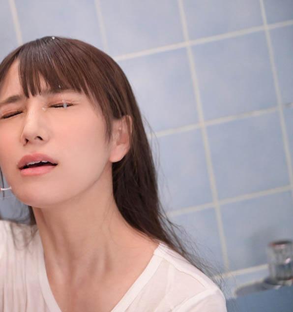 """PRED-332 与美人女老师""""初川みなみ""""放学后"""