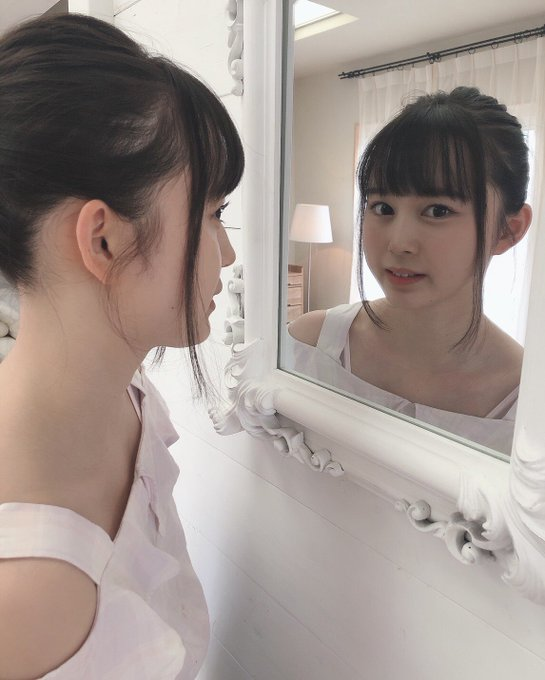 """偶像""""花芽有栖""""5天达标实现承诺业界出道!"""