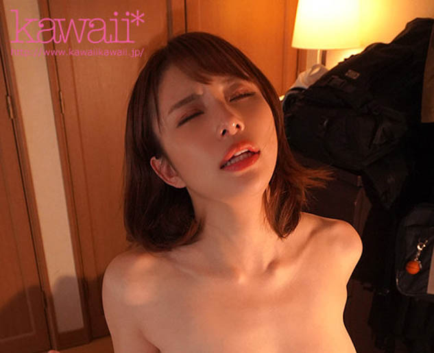 "CAWD-243 第一次交女友太紧张姐姐""伊藤舞雪""免费教学"