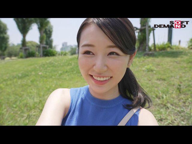 SDNM-312 坂井千晴的第3支作品要快打旋风!