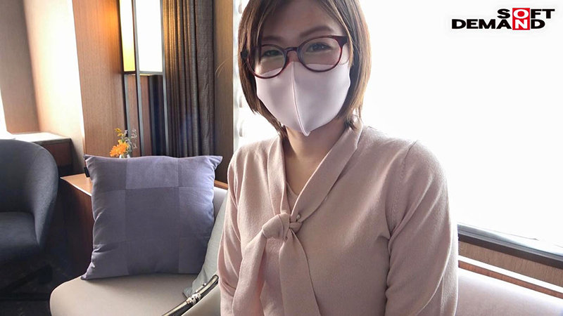 SDNM-295 小学老师石井江梨子只想追求欢愉!