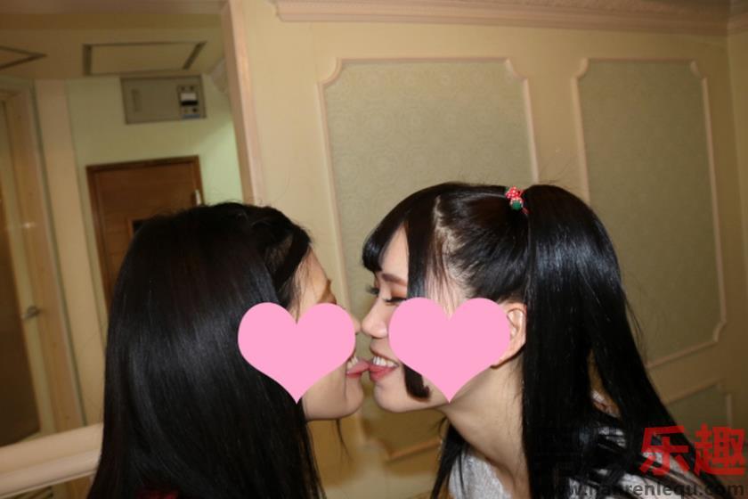 [298HONB-015]素人中文简介 两个好朋友一起上作品:298HONB-015详情
