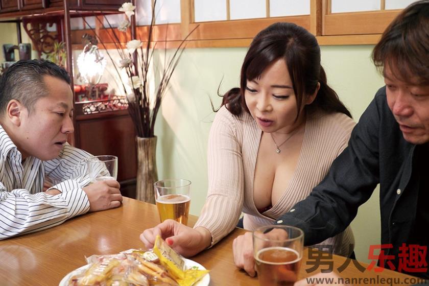 [263NACR-090]KAORI中文简介 KAORI作品:263NACR-090详情