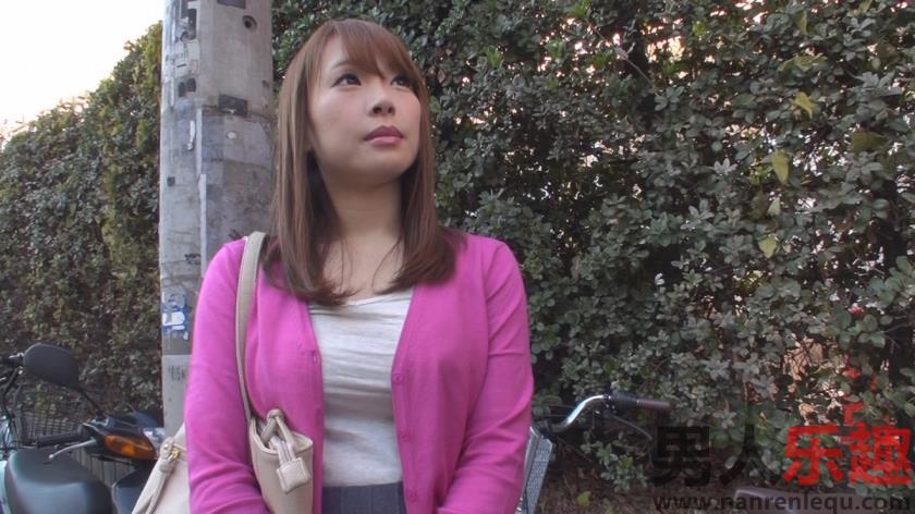 [230ORE-240]学生中文简介 学校学生俺の素人作品:230ORE-240详情