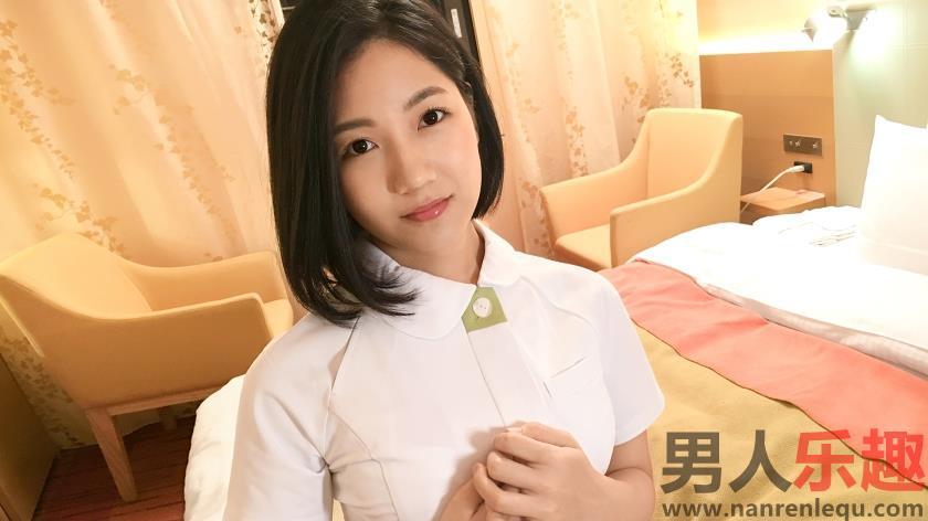 [200GANA-1354]护士中文简介 24岁的护士作品:200GANA-1354详情