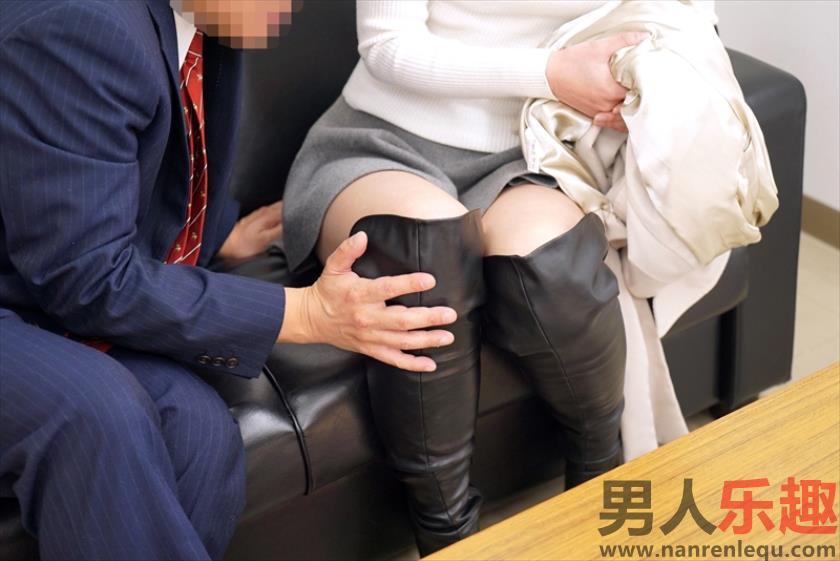 [217MIST-152]卯水咲流中文简介 长腿美女卯水咲流作品:217MIST-152详情