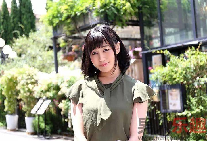 明里友香(明里ともか)电影作品番号及视频封面图解