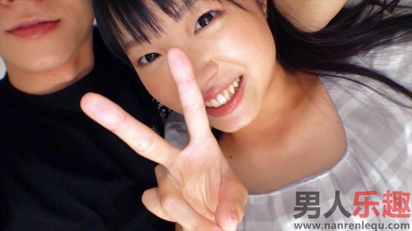 [340SKMJ-073]あやめ陽菜中文简介 あやめ陽菜作品:340SKMJ-073详情