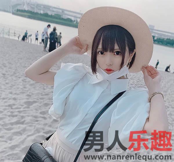 ESK-316 如月せな(如月濑奈)如恋爱般去水族馆约会