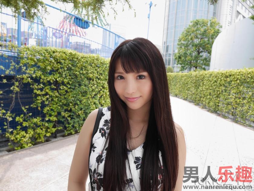 [240TOKYO-360]素人中文简介 Tokyo247系列,22岁女孩作品:240TOKYO-360详情