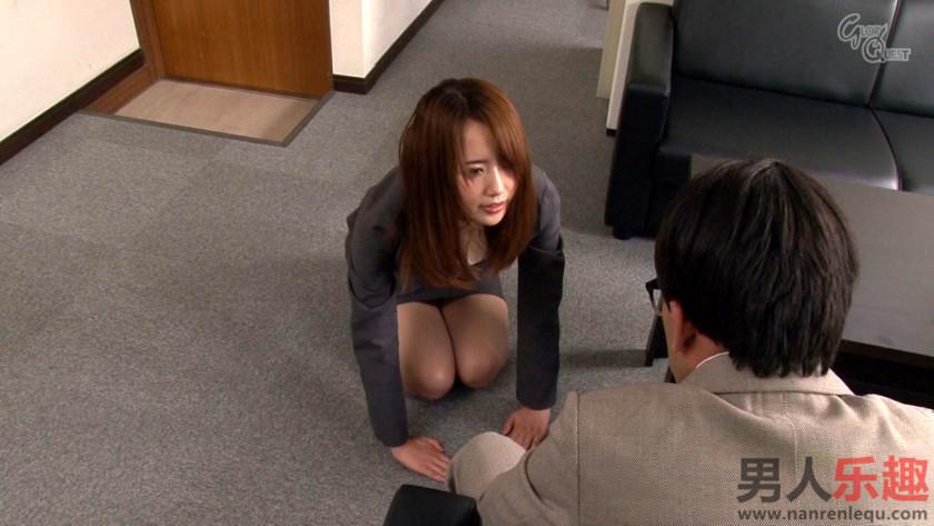 [020GVG-772]美咲佳奈中文简介 美咲佳奈作品:020GVG-772详情