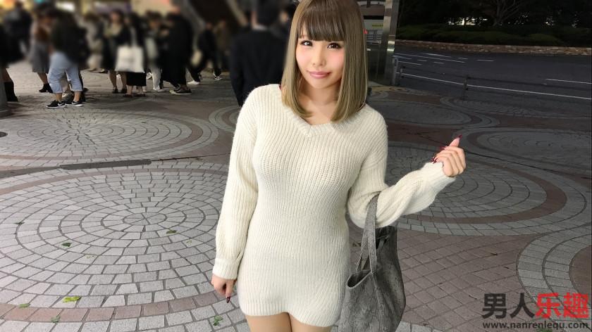 [200GANA-1553]兼职中文简介 26岁Cosme,Shop兼职工作作品:200GANA-1553详情