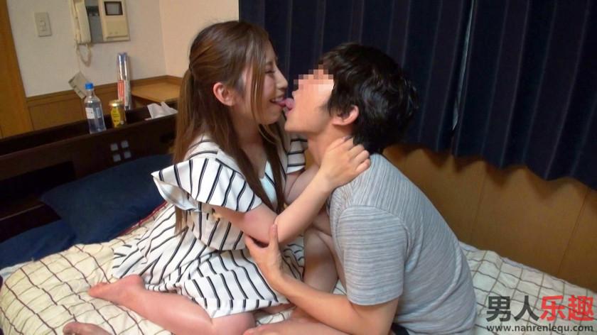 [285ENDX-111]Yuko中文简介 Yuko,20岁作品:285ENDX-111详情