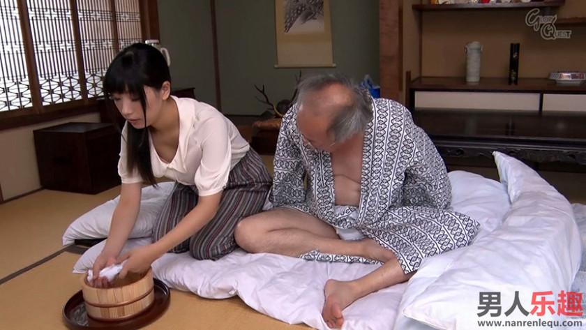 [020GVG-574]永井希中文简介 永井希,护理作品:020GVG-574详情