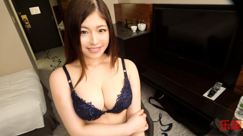 [200GANA-1556]指甲师中文简介 24岁的指甲师作品:200GANA-1556详情